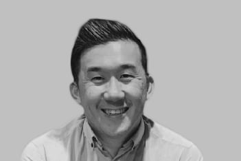 Dr Nigel Cheung