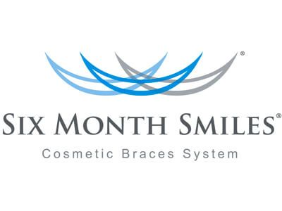 Six Month Smile Smile Rooms